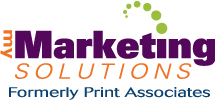 My Marketing Solutions